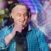 Hochzeit DJ - DER HITGIGANT