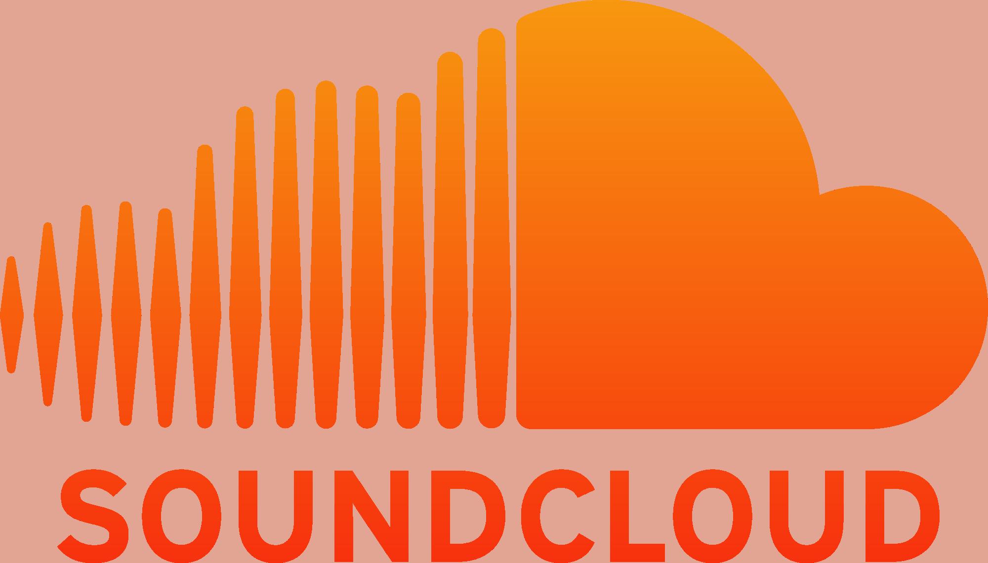 Soundcloud Tonstudio by DJ DER HITGIGANT